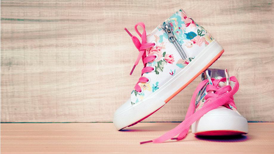 092022c84 Wiosenne obuwie dla dzieci - Allegro.pl