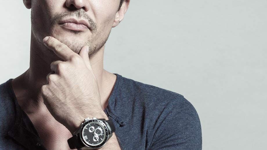 Kultowe modele zegarków do 500 zł