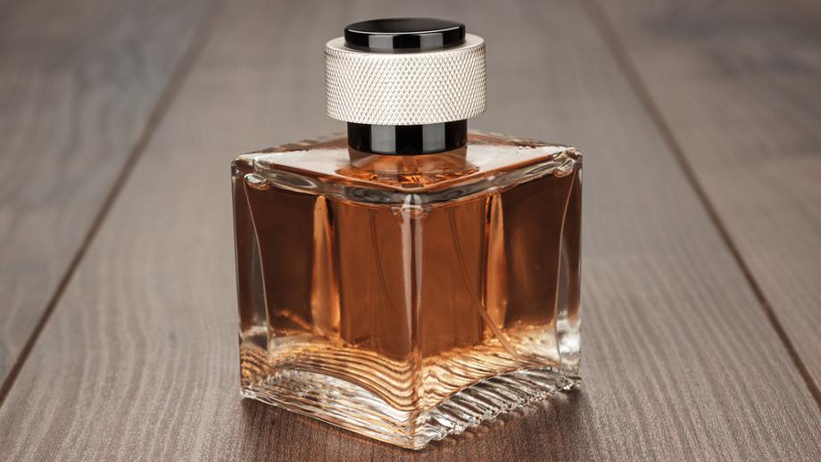 Zapachy z górnej półki – prezent dla dziadka