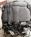 Mercedes 350 m 276 защита двигателя
