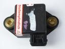 Mercedes w129 w140 датчик сенсор esp 0105425117