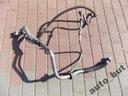 Трубка кондиционера cadillac deville seville 98-