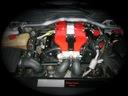Двигатель 3.0 v6 x30xe omega vectra sintra opel