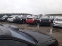 Toyota prius ii двери правое перед передние зад