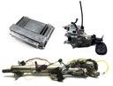 Silverado sierra gmc комплект к зажигания ключик