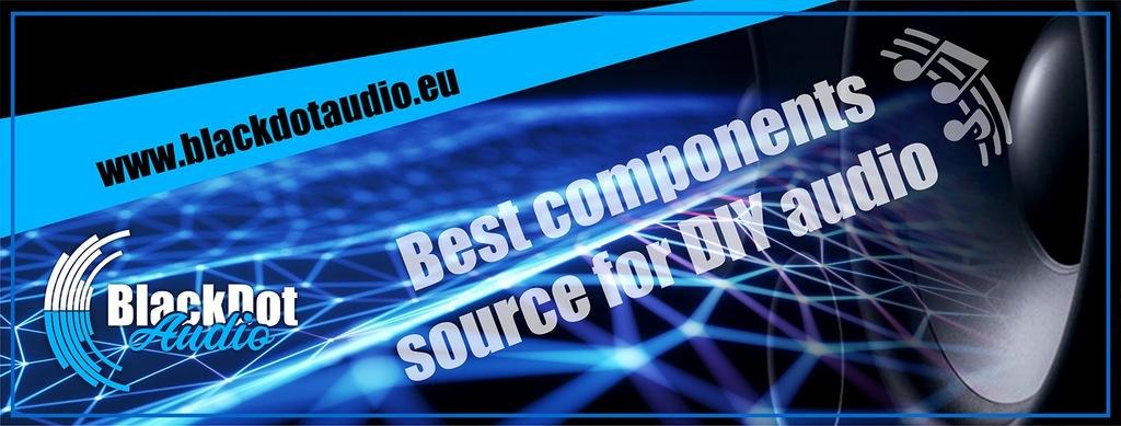 //-3/% 0,11ohm 7x0,5mm = 15awg Jantzen audio litz Wire Wax Coil 0,22mh