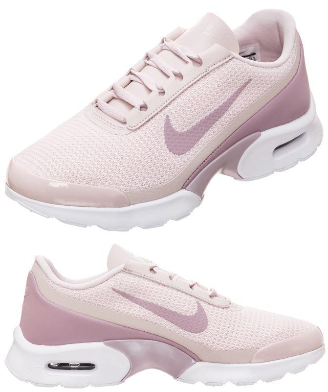 اللحام تحقيق على نطاق واسع Buty Damskie Sportowe Nike Dsvdedommel Com