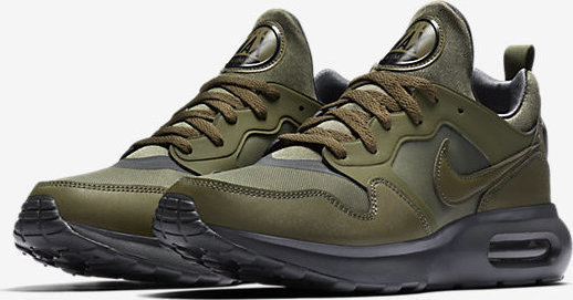 Buty Nike Air Max Prime LIFESTYLE ZIELONE r. 42