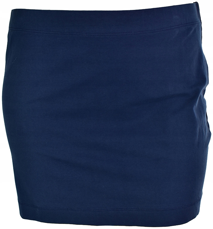 Spódnica jeansowa Bonprix r. 44