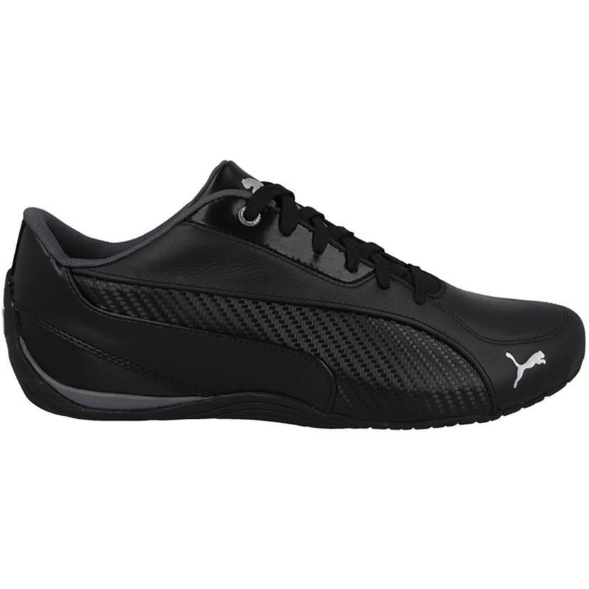 BUTY PUMA DRIFT CAT 5 36113701 r 46