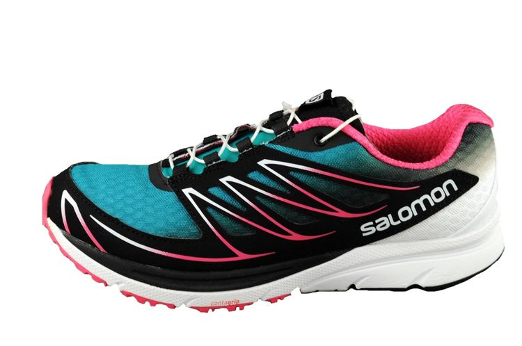 SALOMON BUTY SENSE MANTRA 3 R.42