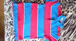 Koszulka polo Tommy Hilfiger - rozmiar M