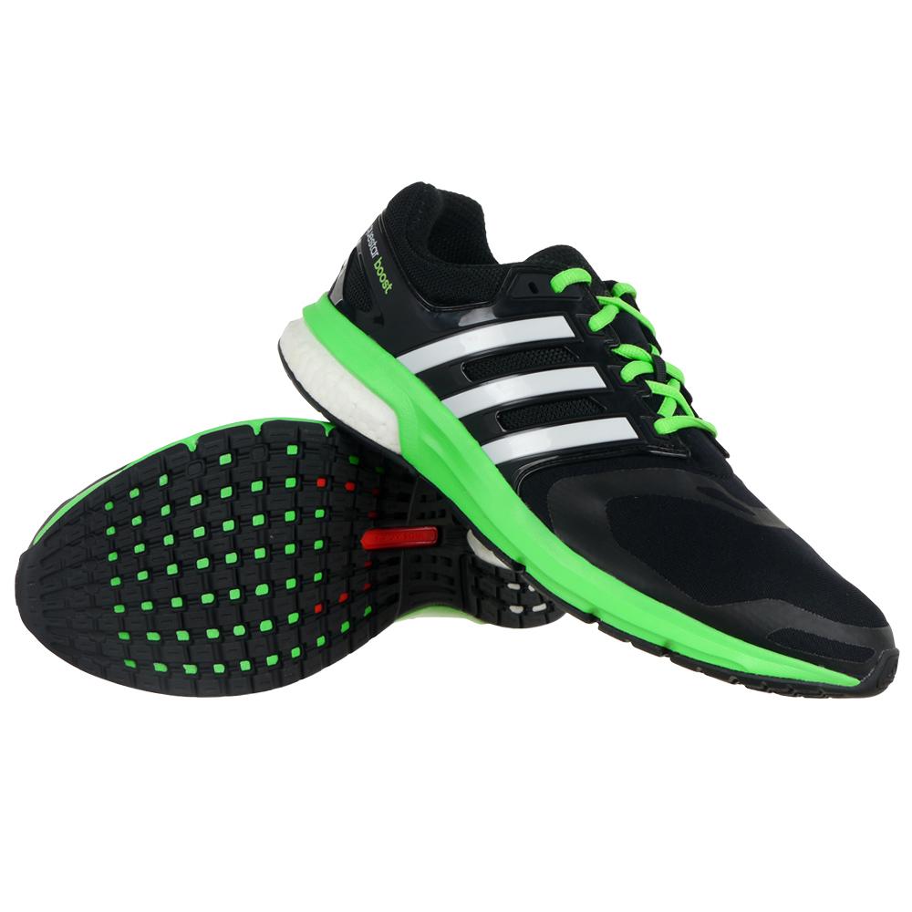 Buty Adidas Questar męskie do biegania 39 13