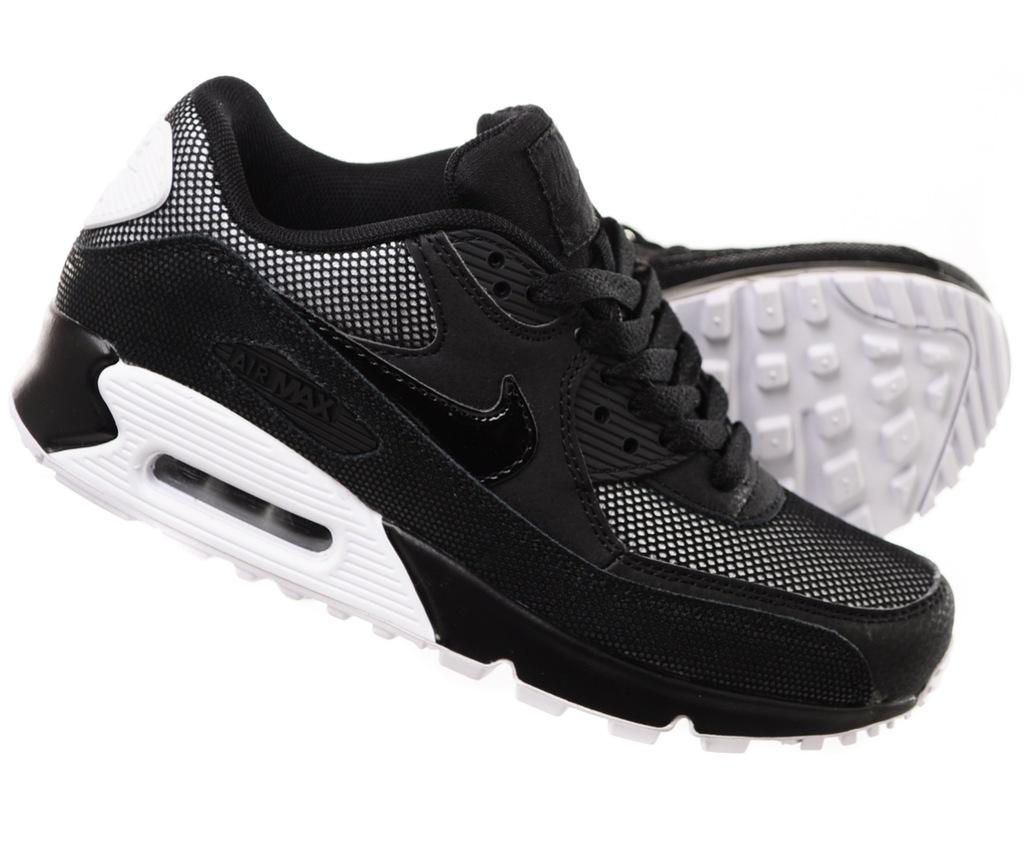 Nike Air Max 90 Essential buty sportowe (36)