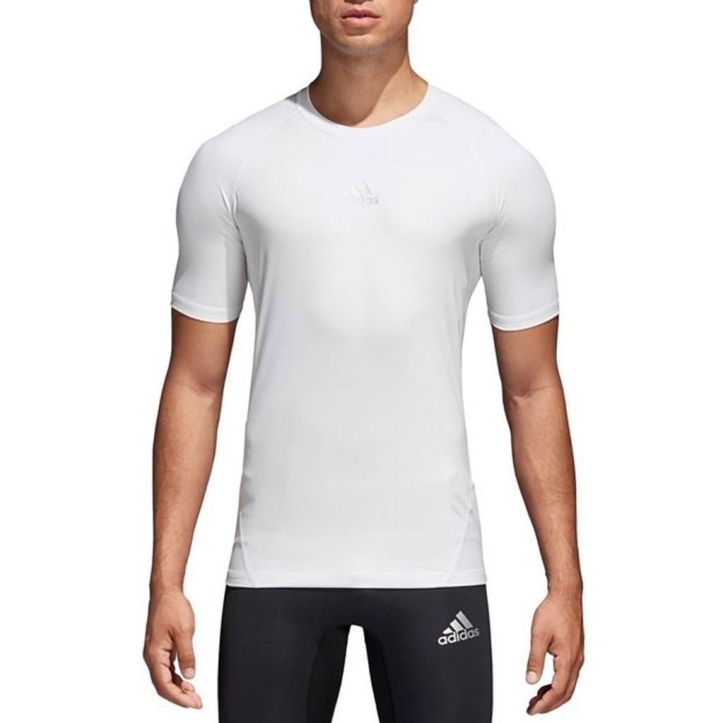 Koszulka adidas ASK SPRT SST M CW9522 M