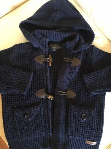 Sweterek Mayoral