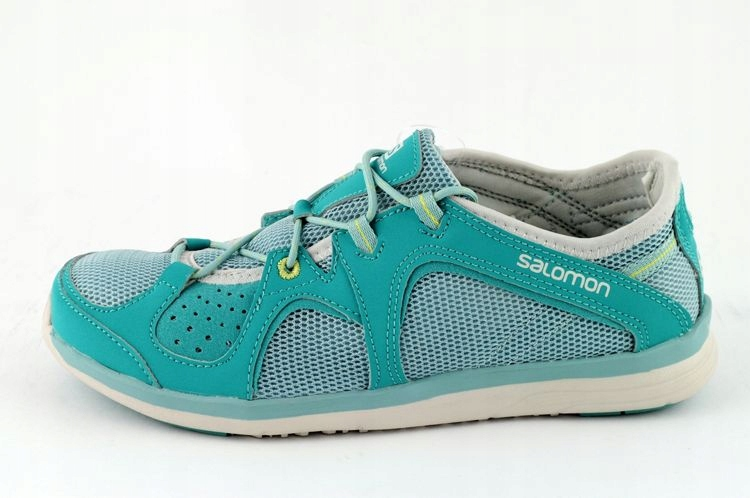 Buty sportowe Salomon Cove Light [356696] 37