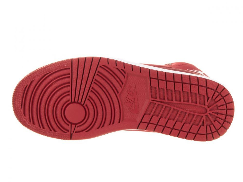 Buty Nike Jordan Executive 820240 602 S rozm. 44