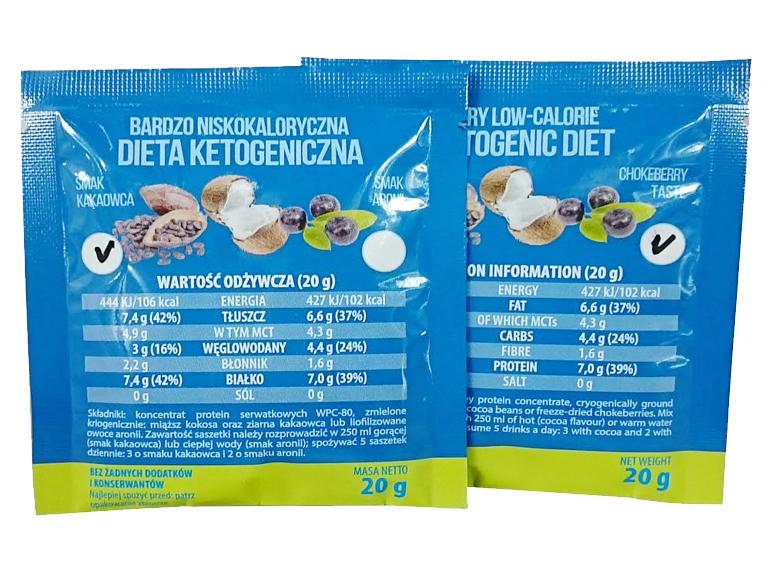 Slăbiți cu 900 kcal pe zi, informațiile