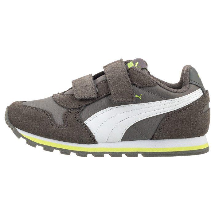 Dziecięce Buty Puma ST Runner 360737 14 R 34