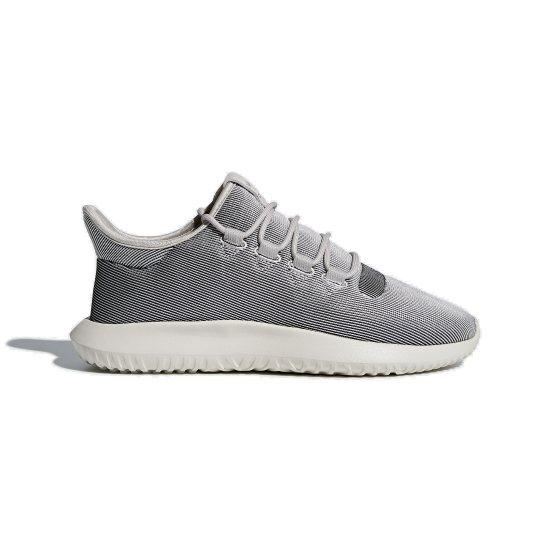 Adidas buty Tubular Shadow CQ2462 42 23