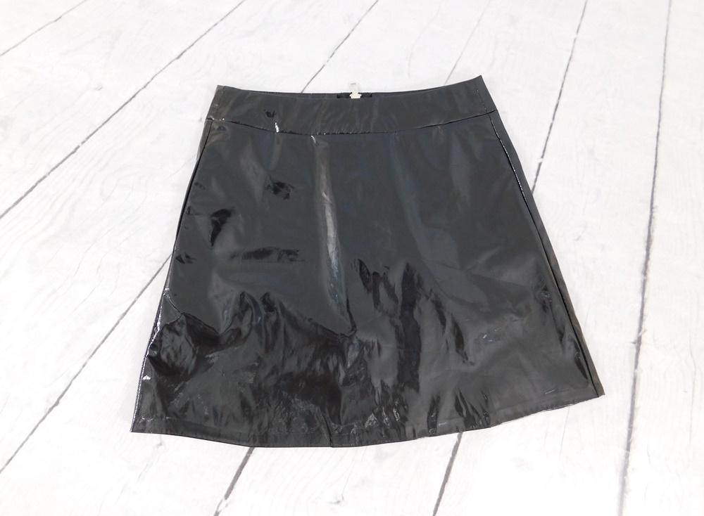 Sinsay w Spódnice i spódniczki Moda damska na Allegro.pl
