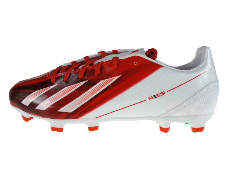 Męskie Korki Lanki Adidas Messi F10 TRX FG (G65351)