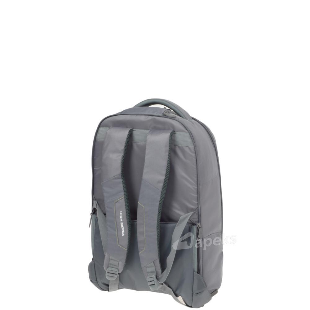 High Sierra Freelite torba na kółkach plecak 24h
