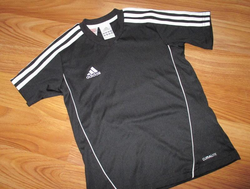bluza chelsea adidas w kategorii Pozostała odzież sportowa