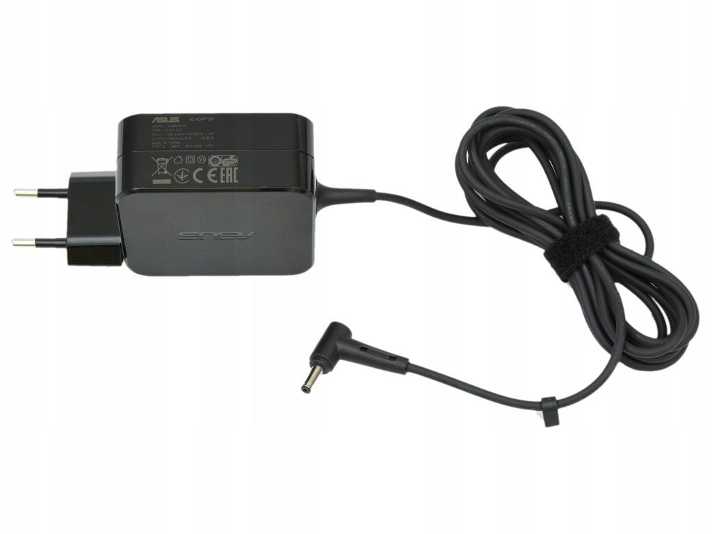Zasilacz ASUS VivoBook Flip 14 TP461UA 19V 2,37A