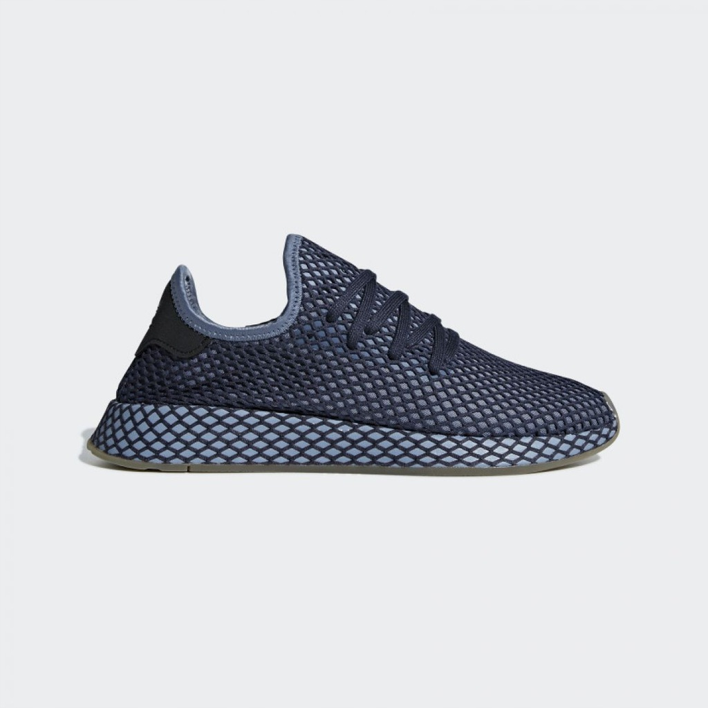Buty adidas Deerupt Runner B41772 42 23
