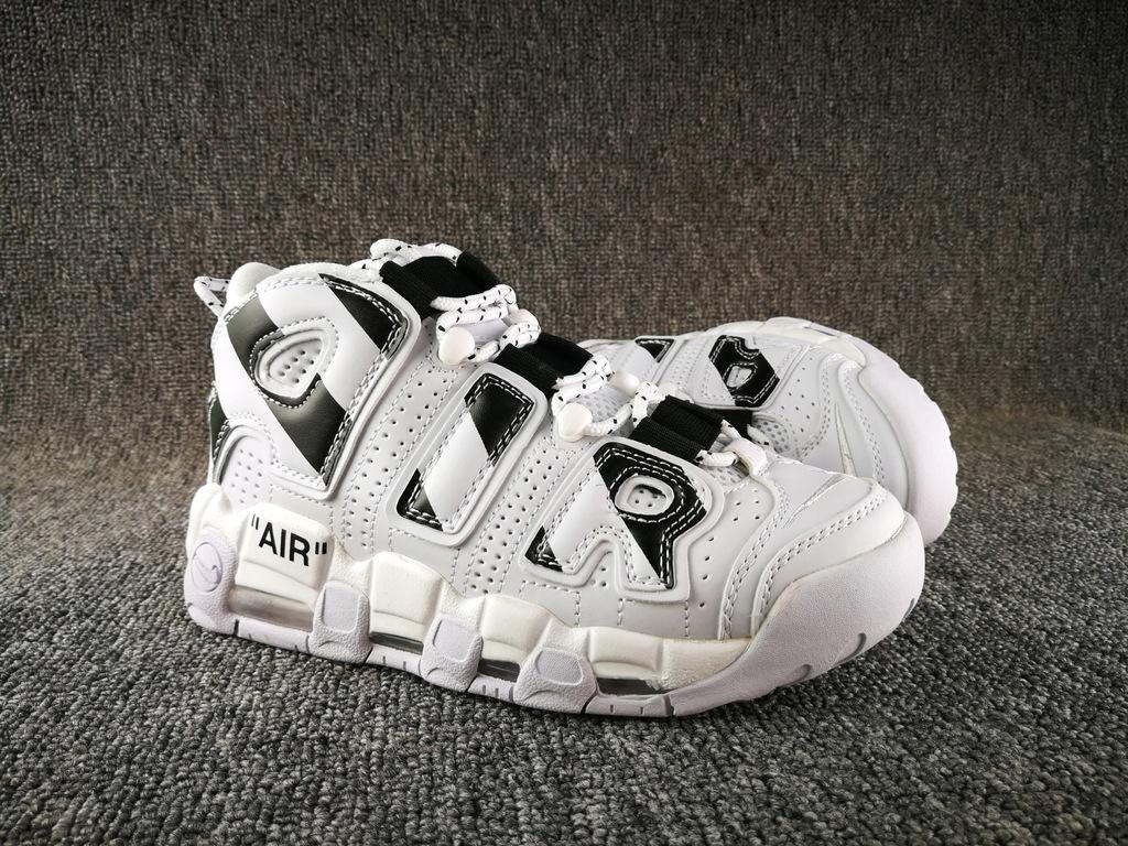 OFF WHITE X Nike Air Max 97 OG AJ4585 002, roz. 40