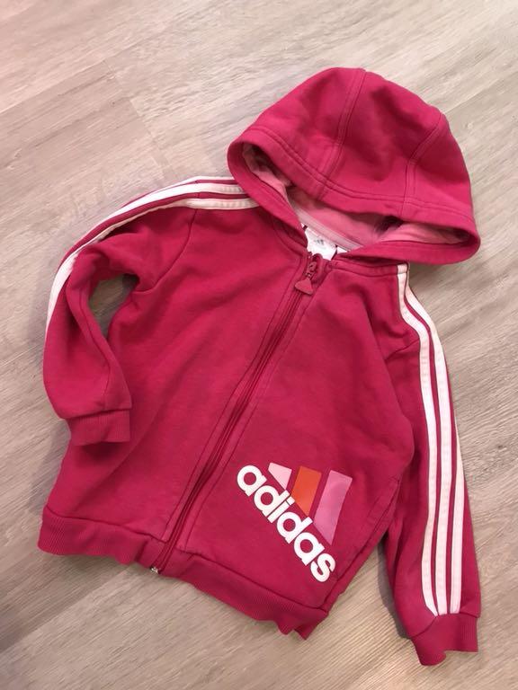 Bluza Adidas, 86