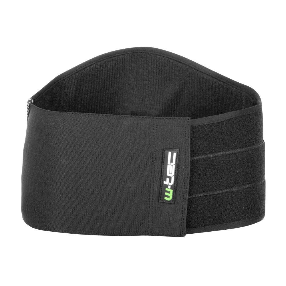 Pas lędźwiowy W-TEC Backbelt - Rozmiar XL