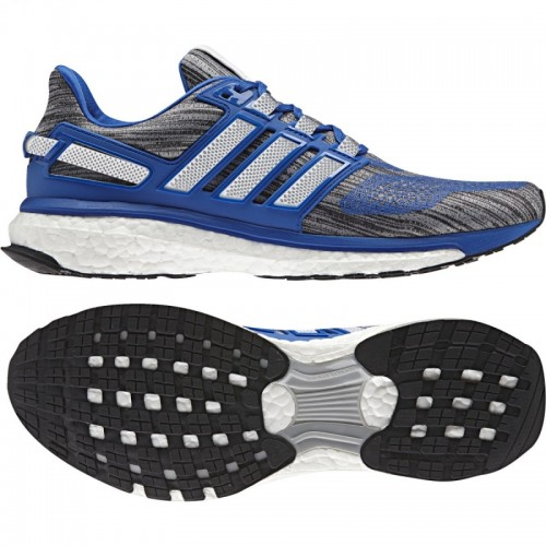 BUTY ADIDAS ENERGY BOOST r. 39,5 ( BB7941)