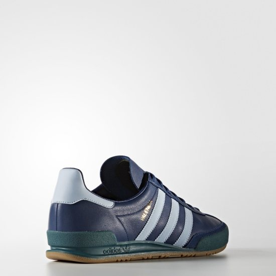 Adidas buty Jeans City Series BB5274 36 23