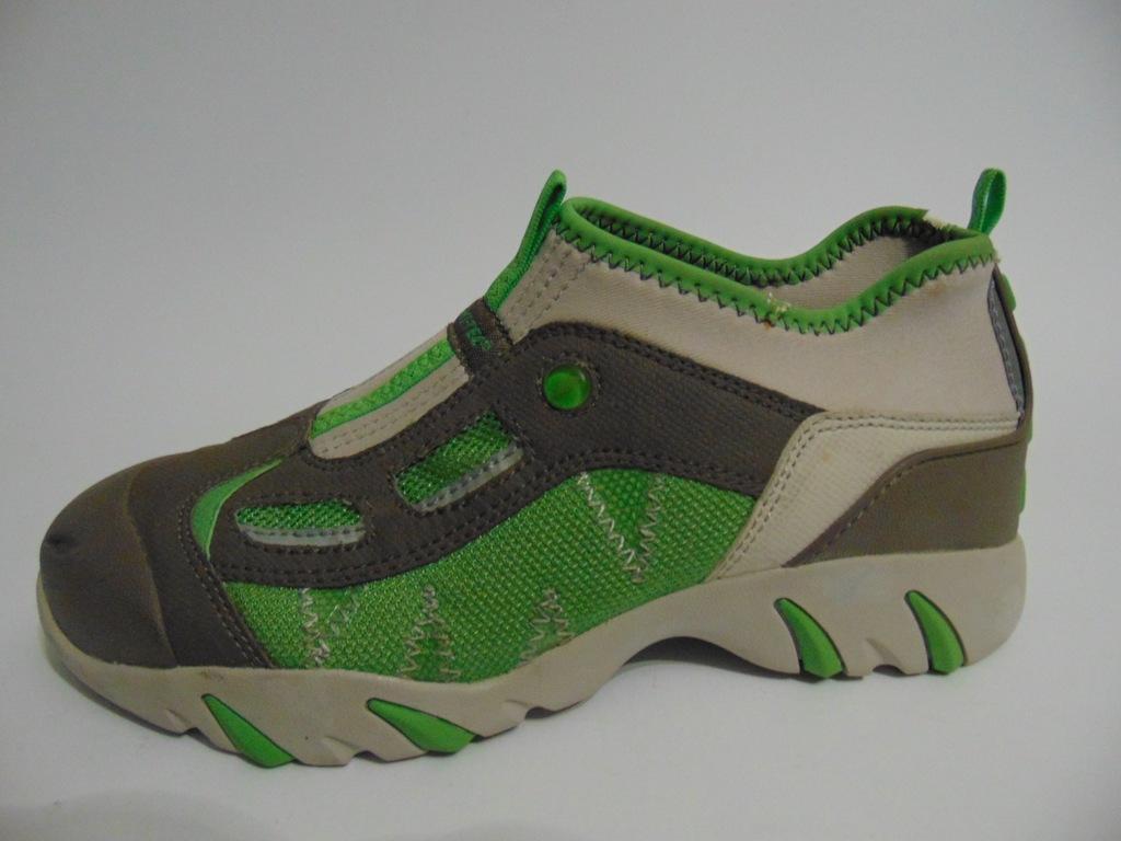 HI Tec buty sportowe jak nowe 374