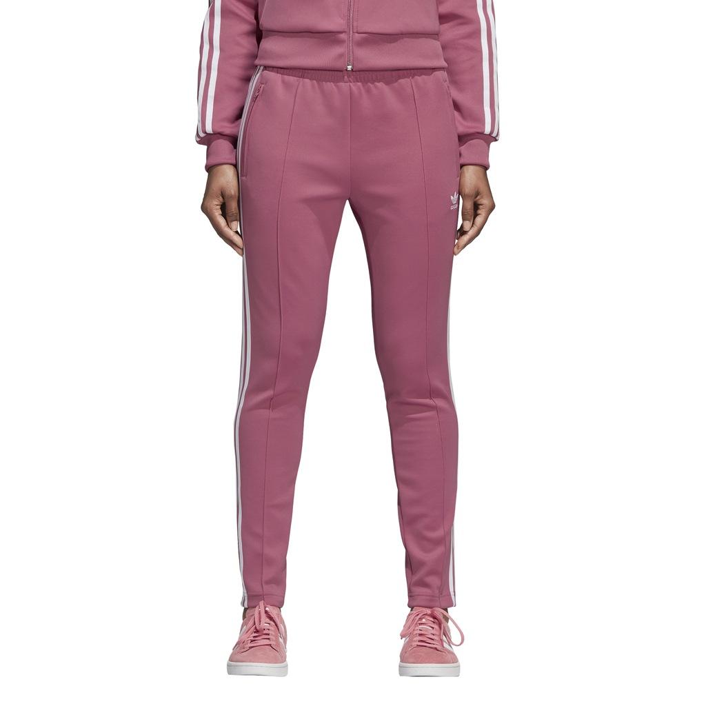 spodnie adidas SST DH3177 r 34