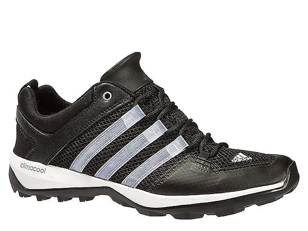 Buty Adidas DAROGA PLUS B40915 lato nowość 41 47 %   Buty