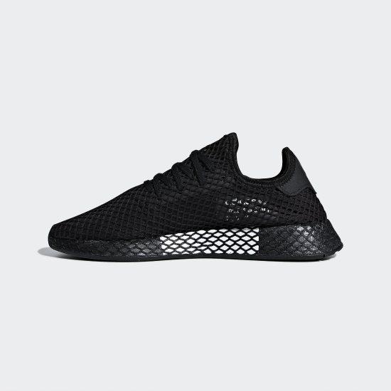 Adidas buty Deerupt Runner B41768 45 13