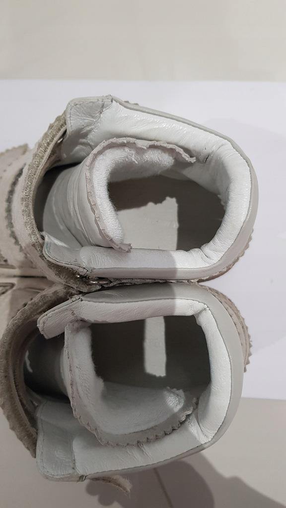 Wsuwane buty 'Disruptor' Fila Vitkac Polska