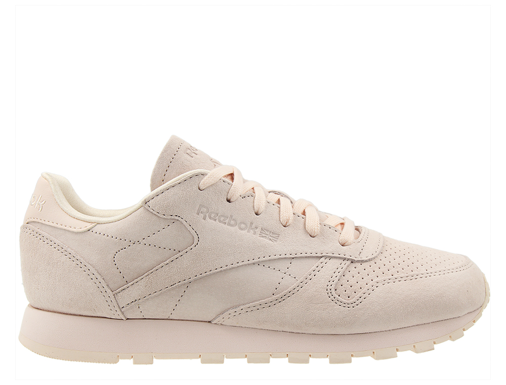 Buty Reebok CLASSIC LEATHER 2232 r.35.5