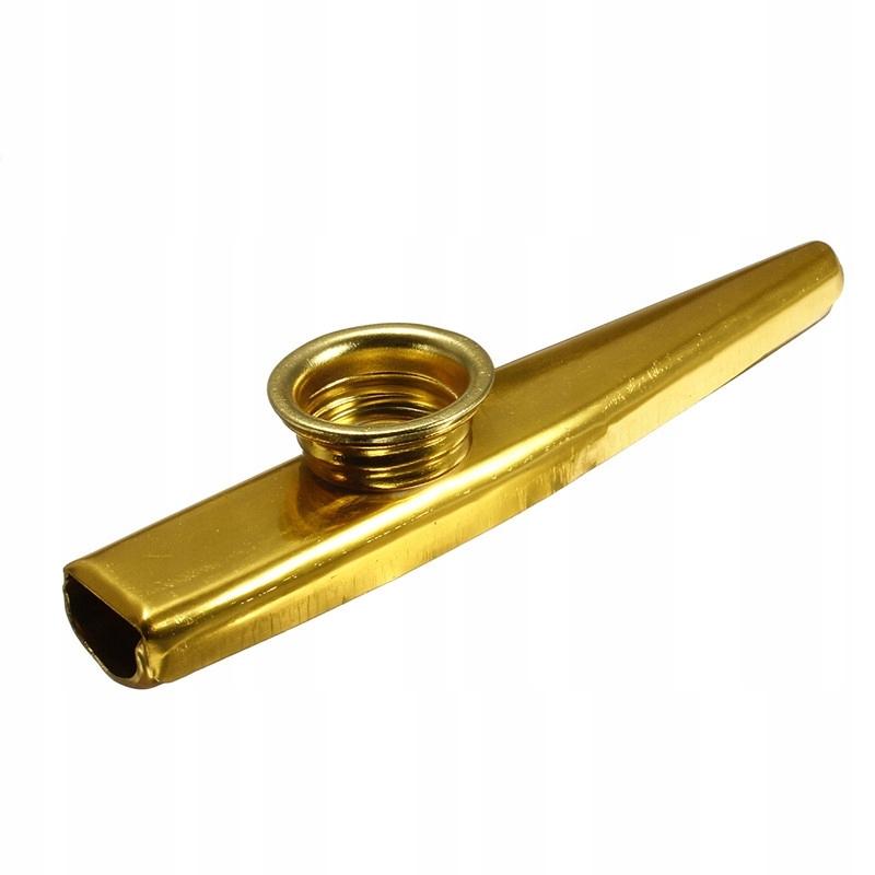 harmonijka kazoo