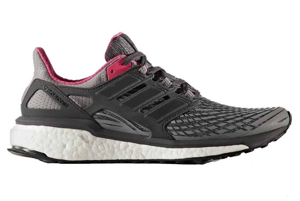 buty adidas energy boost damskie