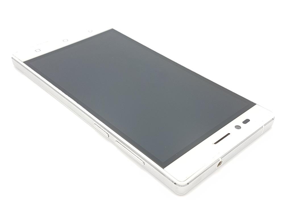 Myphone Infinity Ii Lte 2 16gb Gwar Fv23 7126528747 Oficjalne Archiwum Allegro