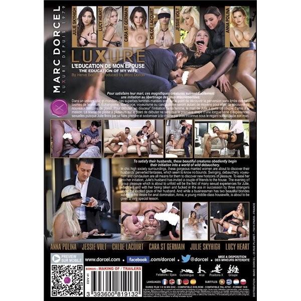szpitalne filmy porno najlepsze porno iPhone