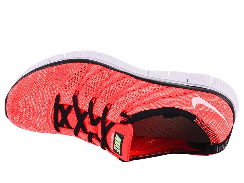 Nike Running Free Run Commuter Trainers In Black Black Ceneo.pl