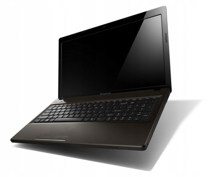 LAPTOP LENOVO G585 AMD E2 1800 5GB 500GB GW 7459972487