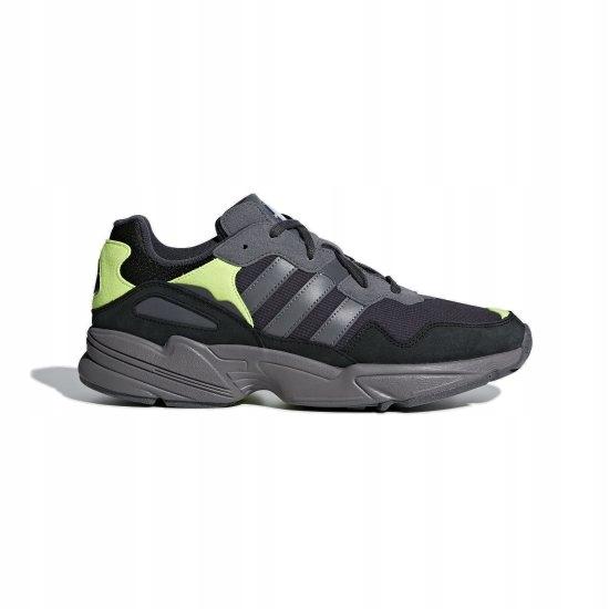 Adidas buty Yung 96 F97180 48 23