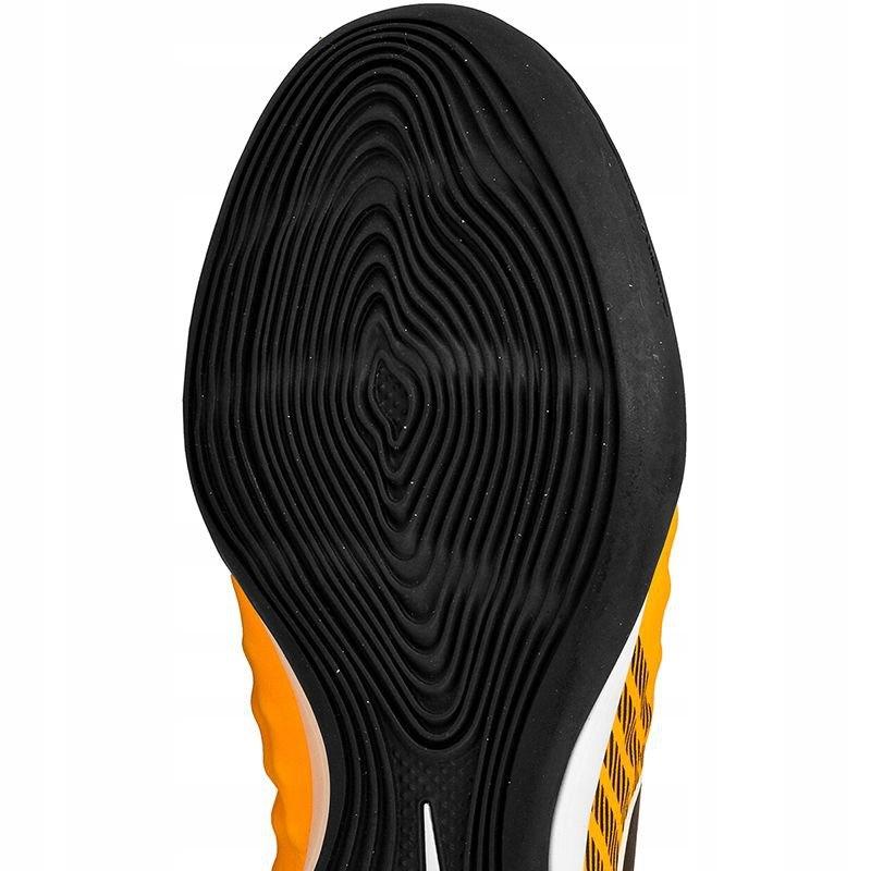 Buty Sport Piłka nożna Halowe Nike r.42,5 7677539008